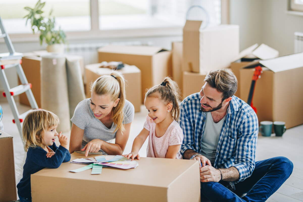 choice home warranty plans and prices